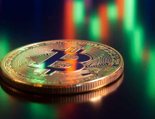 """Cryptocurrency Prices to """"Stage Visible Recovery"""" in 2019, According to Fundstrat"""