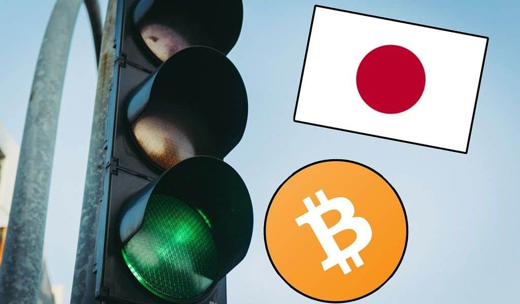 Japenese Exchange Given Greenlight to Operate Four Cryptocurrency Businesses by Thailand
