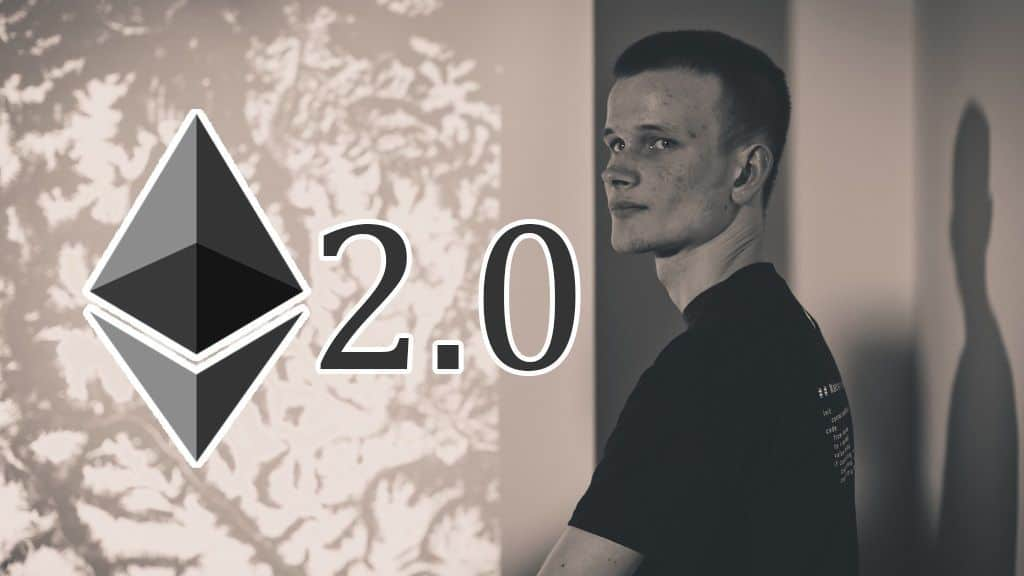 Kick-Off of 'Nearly Stable' Ethereum 2.0 Pre-Release