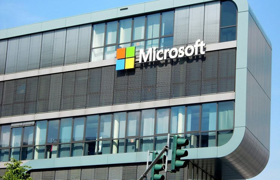 Want a Successful ICO Microsoft Wants to Help
