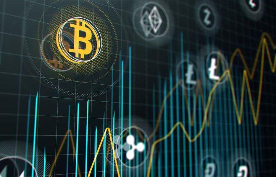 Bitcoin Bull Run To $60,000
