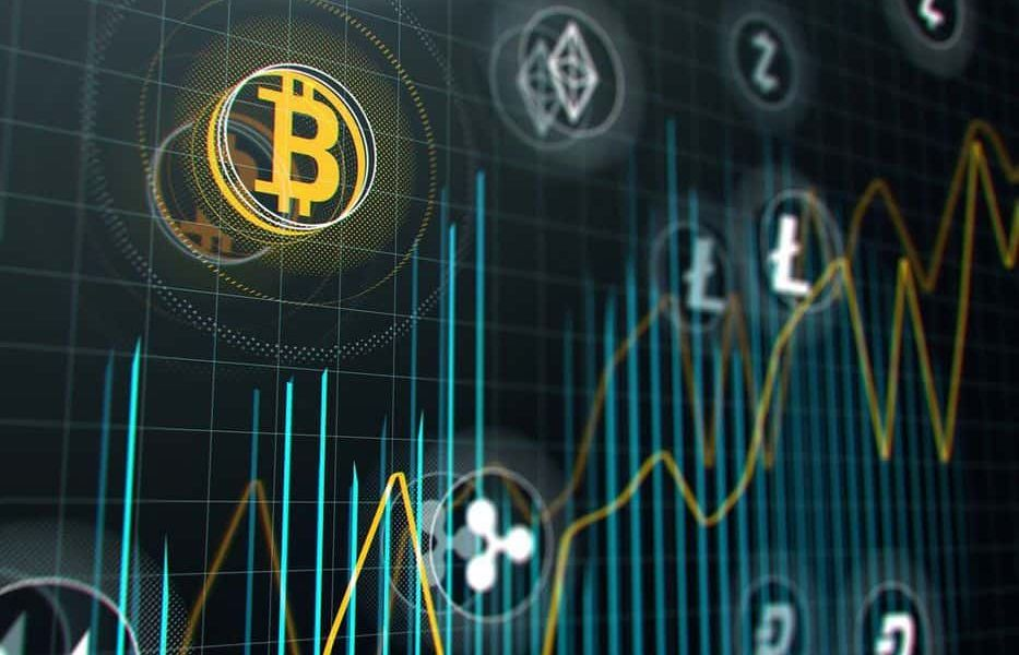 cryptocurrency does market cap matter