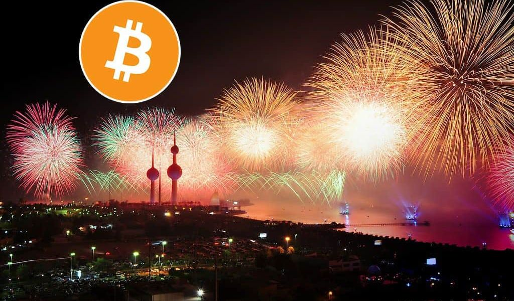 cryptocurrency chinese market
