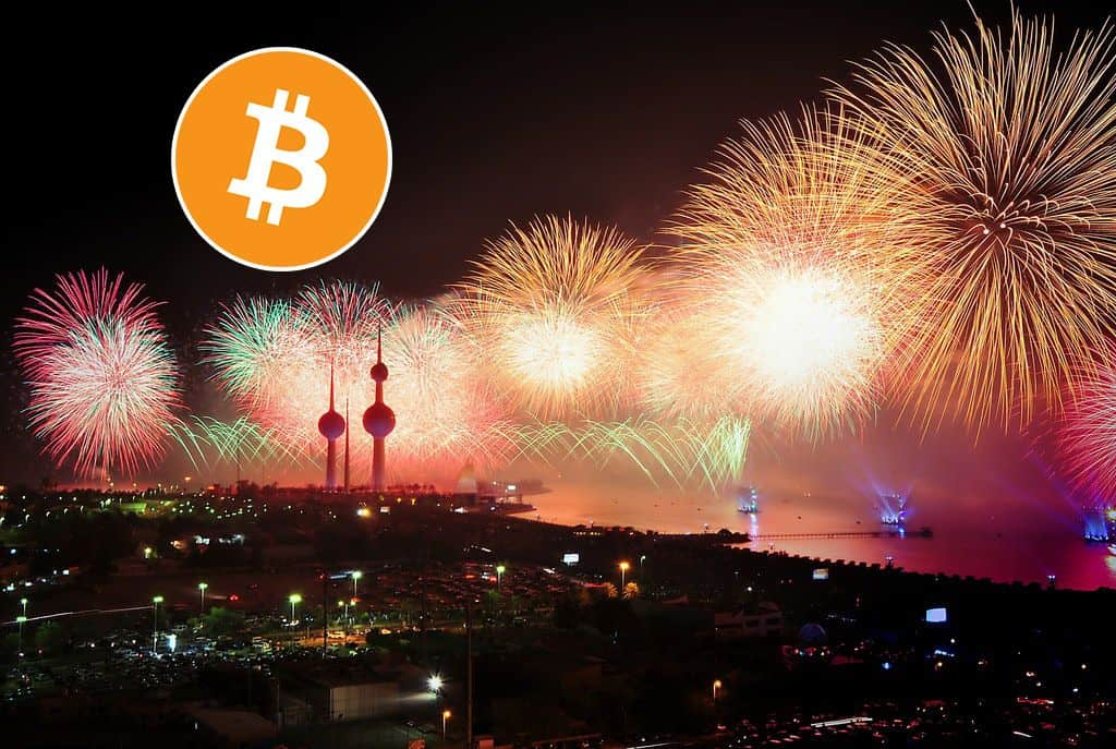 Will Chinese New Year Celebrations Affect the Cryptocurrency Market?