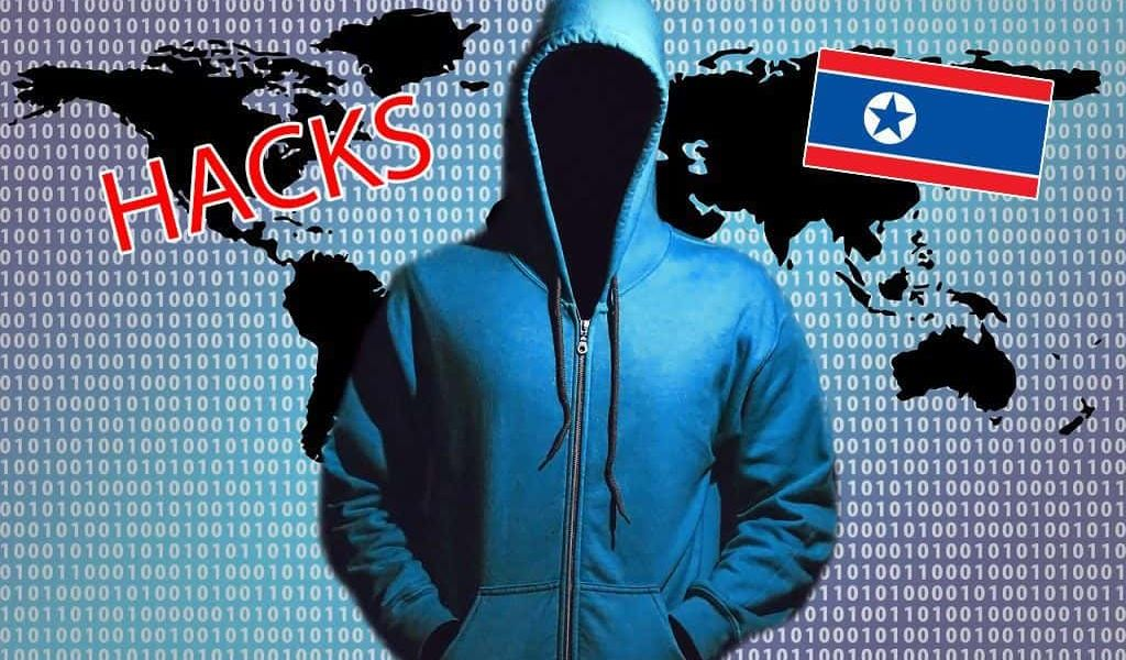 UN Panel Says North Korean Hackers Are Responsible For Cryptocurrency Exchange Hacks