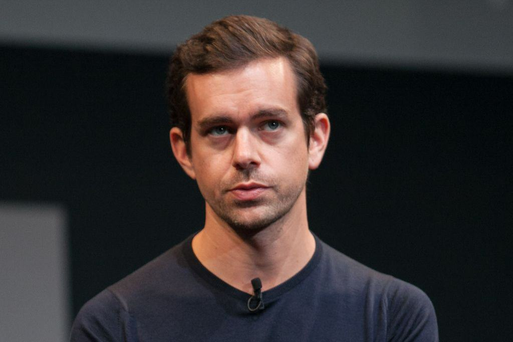 $10k Per Week! Twitter CEO Hints At His Bitcoin Habit