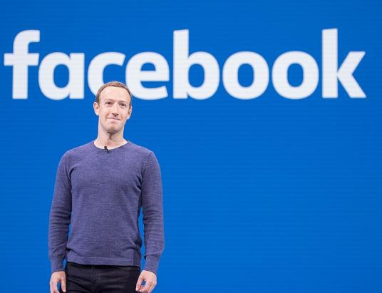 """Barclays Suggests """"Facebook Coin"""" Could Bring $19 Billion in Revenue by 2021"""