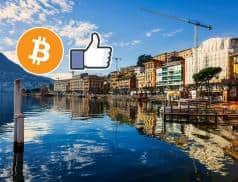 Biggest Online Retailer In Switzerland Accepts Bitcoin Among Other Cryptocurrencies
