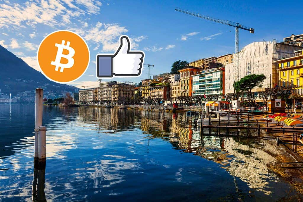 Biggest Online Retailer In Switzerland Accepts Bitcoin Among Other Cryptocurrencies