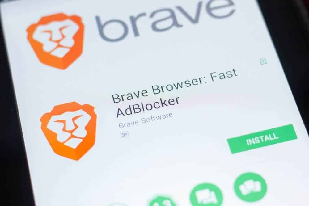 Brave Browser Users Can Now Earn $70 a Year for Watching Ads