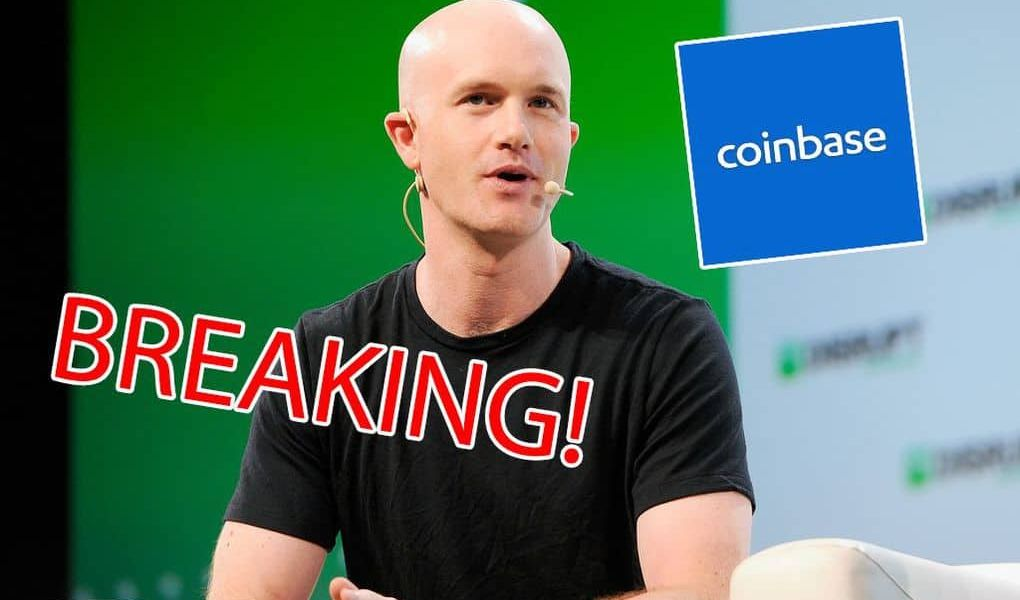 Breaking News Coinbase Data Breach Was the Reason They Bought Neutrino
