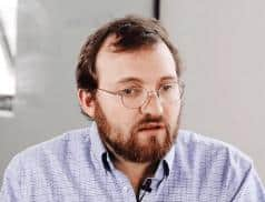 Charles Hoskinson in Hong Kong on the Future of Cardano
