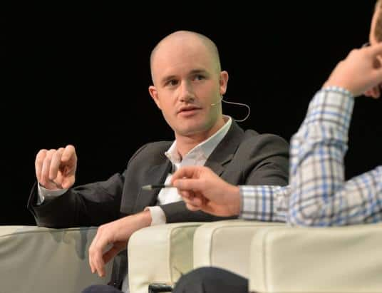 Coinbase Sack Members of Neutrino Team
