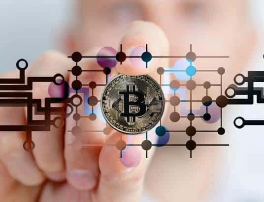 Developing Credibility as a Online Cryptocurrency Trader