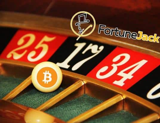 FortuneJack - the Biggest Bitcoin Casino Launched a New Mobile Version of the Website