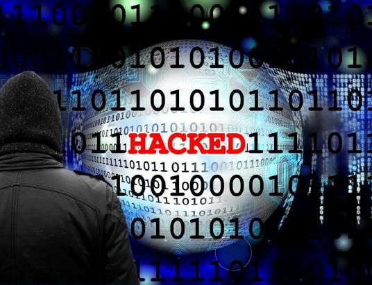 Singapore Cryptocurrency Exchange DragonEx Hacked, Crypto Exchange CoinBene Also Suspected To Be Hacked