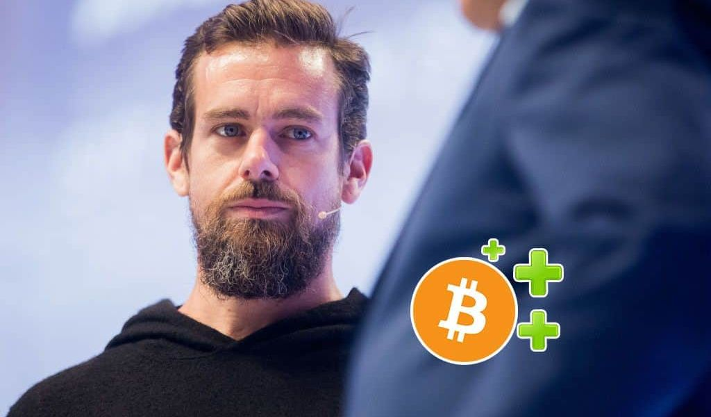 Twitter CEO Hires New Fulltime Crypto Team To Work On Open Source Contributions To Bitcoin