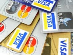 Visa is Getting Into Crypto! Mass Adoption Coming