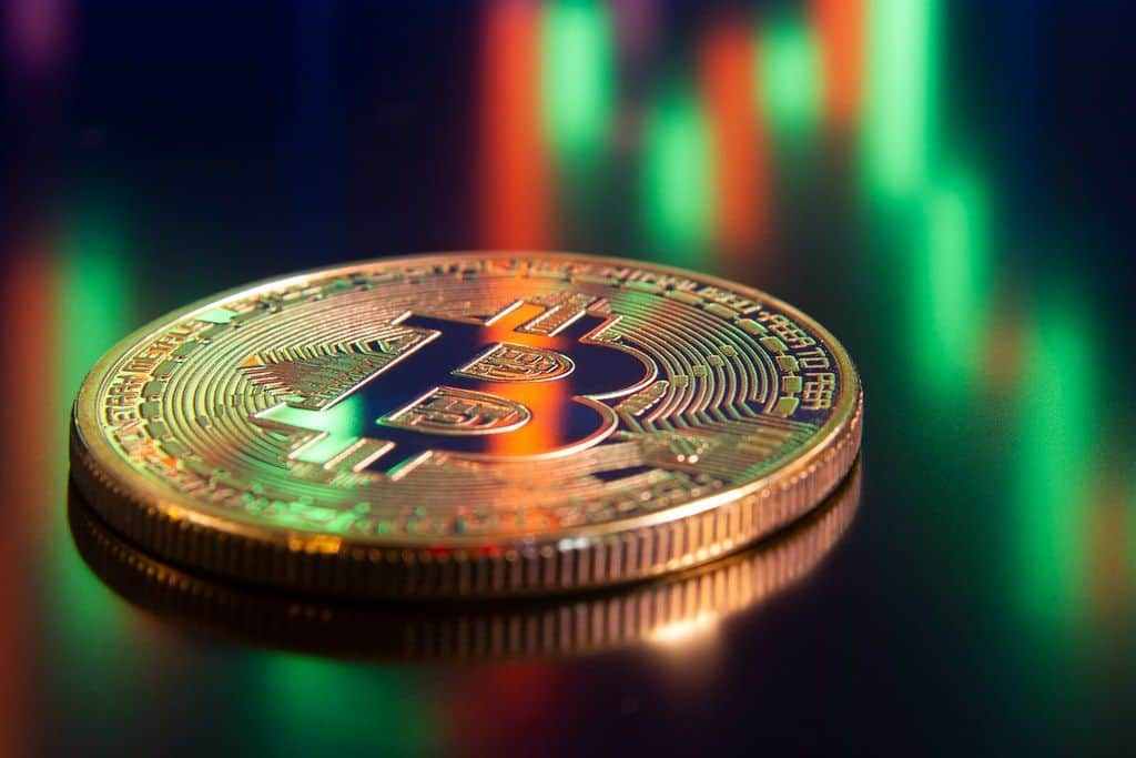 """""""Bitcoin Misery Index"""" Gives Another Indication Bear Market May Finally Be Over"""