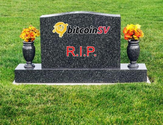 Binance and ShapeShift Delist Bitcoin SV, Kraken Under Pressure to Follow