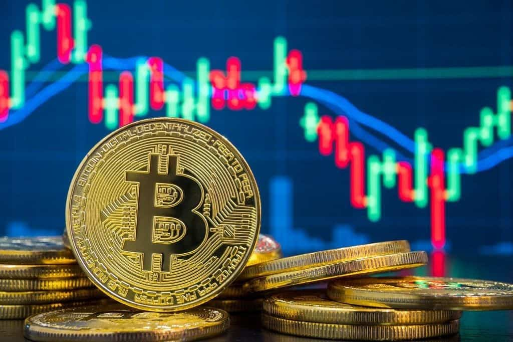 Bitcoin price 5-month high, Bitcoin 2019 bull run