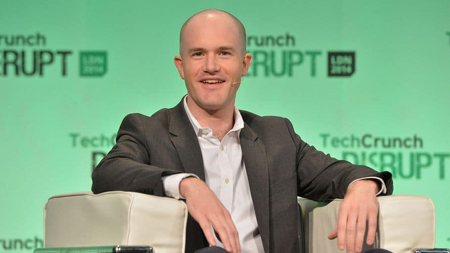 Coinbase's CEO Outlines The Three Factors Standing Between Cryptocurrency and Mass Adoption