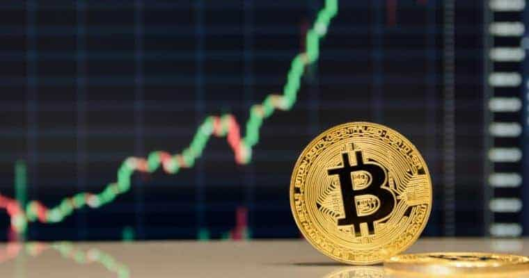 New Report Suggest Cryptocurrency Bear Market Is Subsiding, Going Through Accumulation Phase