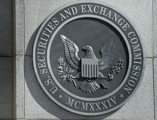 SEC Ruling on TurnKey Jet ICO Tokens Not Securities, New Digital Currency Framework