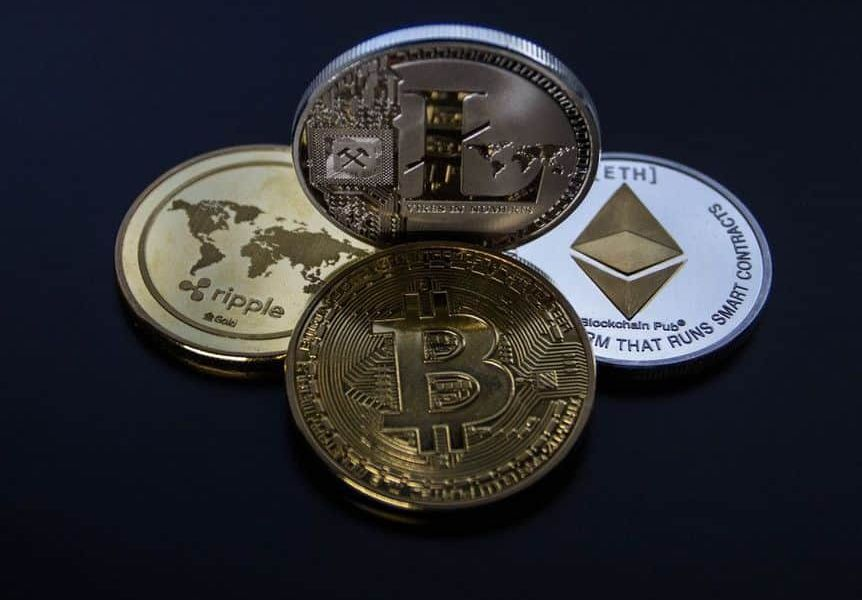 The Highs and Lows of Rating Cryptocurrency Exchanges