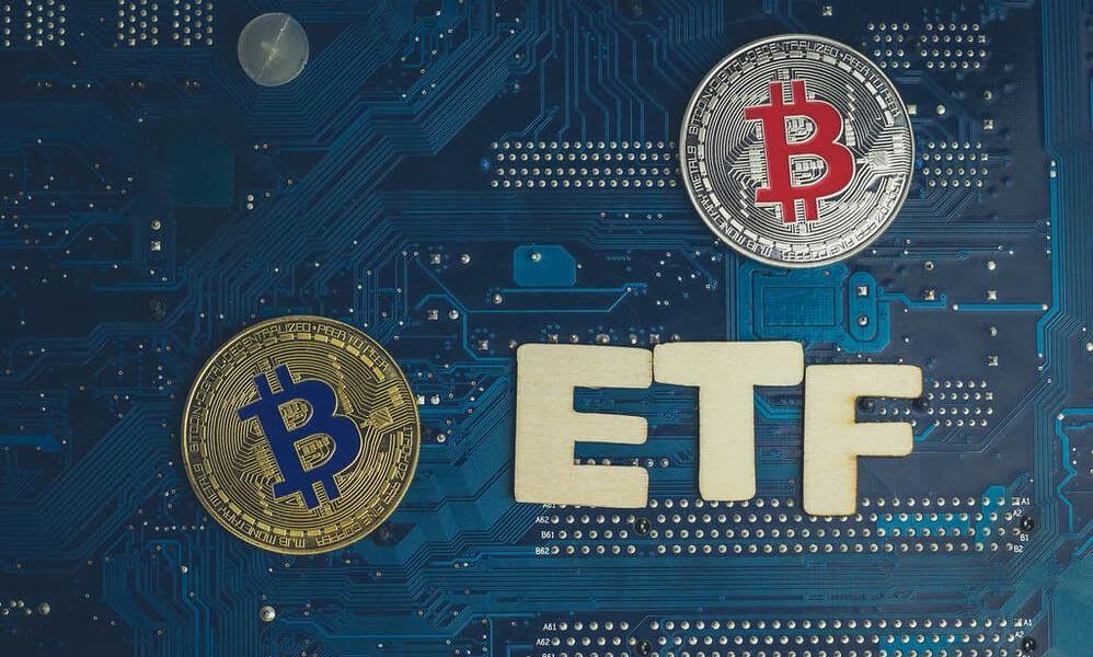 Decision on VanEck Bitcoin ETF delayed