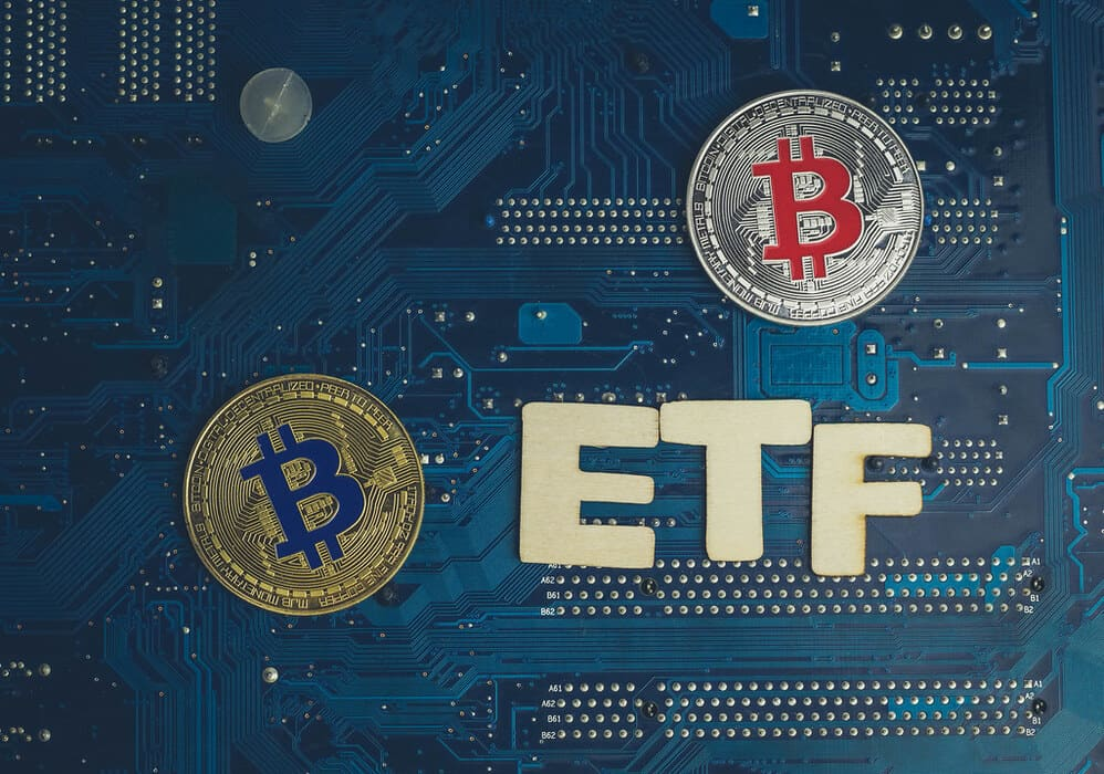 Decision on VanEck Bitcoin ETF delayed