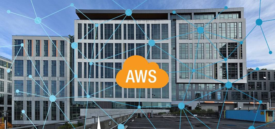 AWS releases AMB