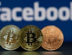 Facebook releases Libra crypto, Libra Association