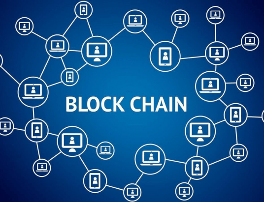 How can the blockchain transform the educational system?
