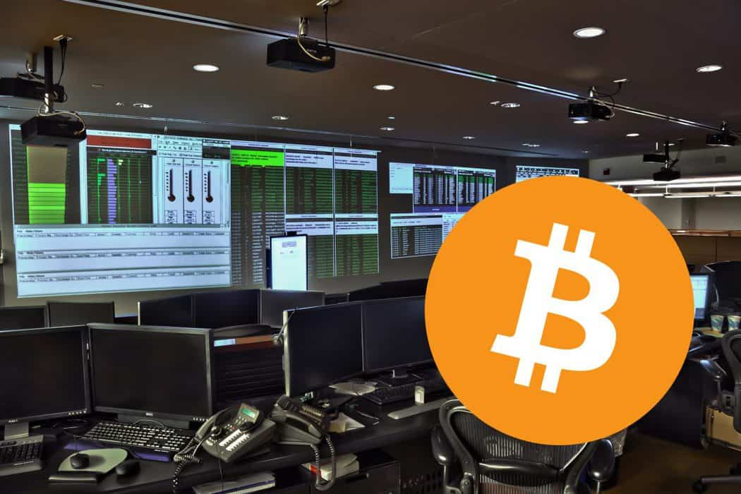 """Fidelity Investments will reportedly begin offering Bitcoin trading to institutional investors """"within weeks"""""""