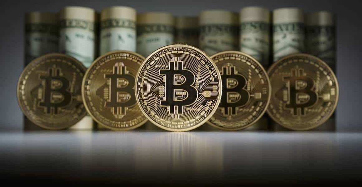 Big money exploited the cryptocurrency winter to purchase more Bitcoin