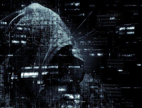 GateHub hacked for around $10 million worth of XRP