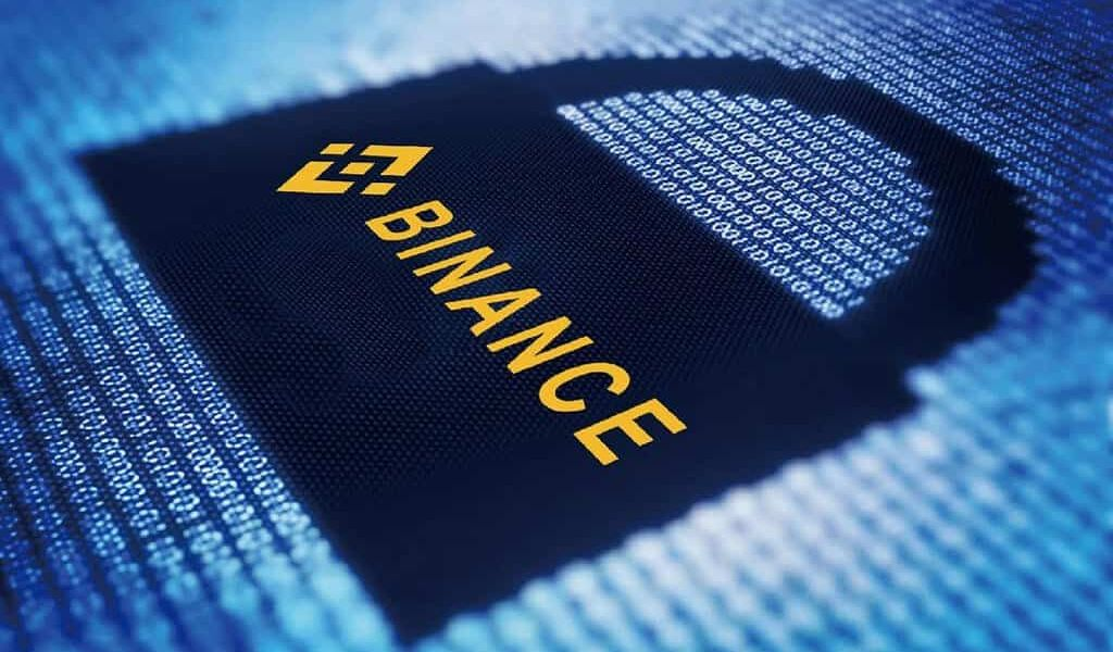 The Binance website will soon begin to geoblock IP addresses from certain regions, including the United States