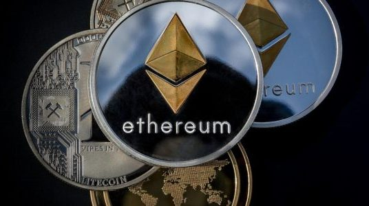 The Best Crypto-Friendly Banks