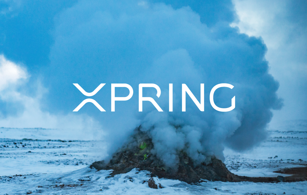Ripple Launches Xpring Crypto and Fiat Payments With Massive App Integration