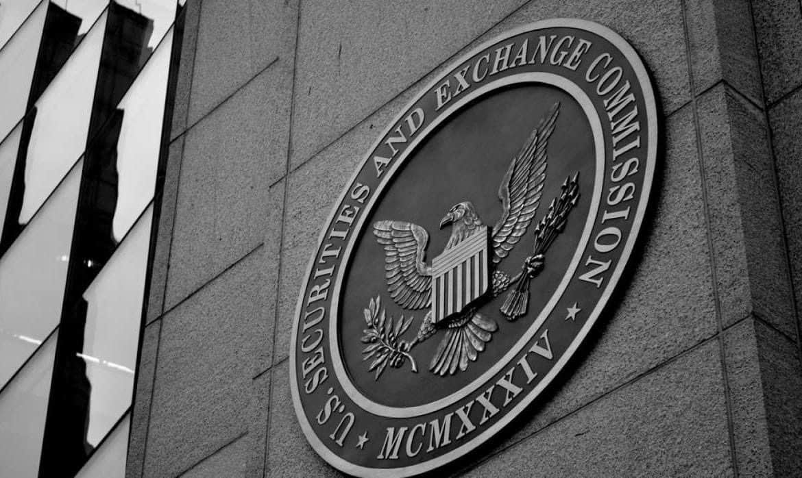 US SEC Announces Rejection of Bitwise's Bitcoin ETF