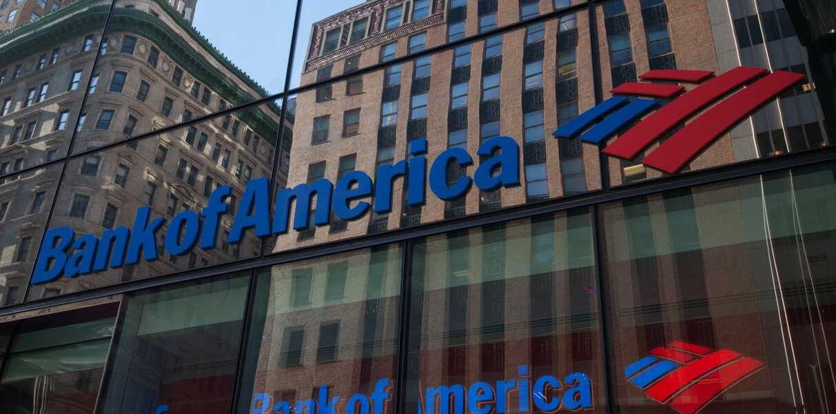 Recent Hire Suggests Bank of America May Be Eyeing Ripple