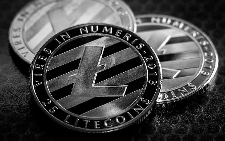 Litecoin is making bold moves in the world of sport