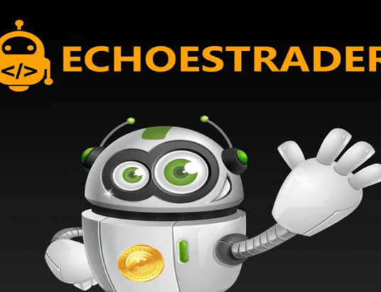 Echoestrader is Empowering the Individual Crypto Trader With Bot-Driven Trading