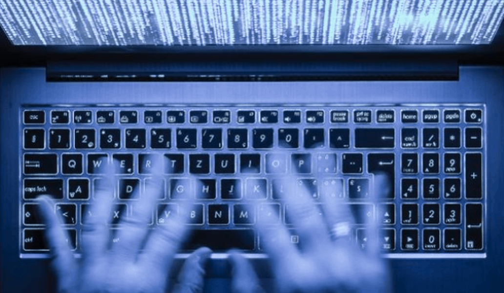 Upbit Cryptocurrency Exchange Confirms Massive Ethereum Theft