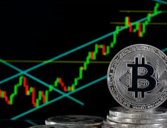 November Is Historically Bitcoin's Best Performing Month, Yet Price Predictions Remain Bearish