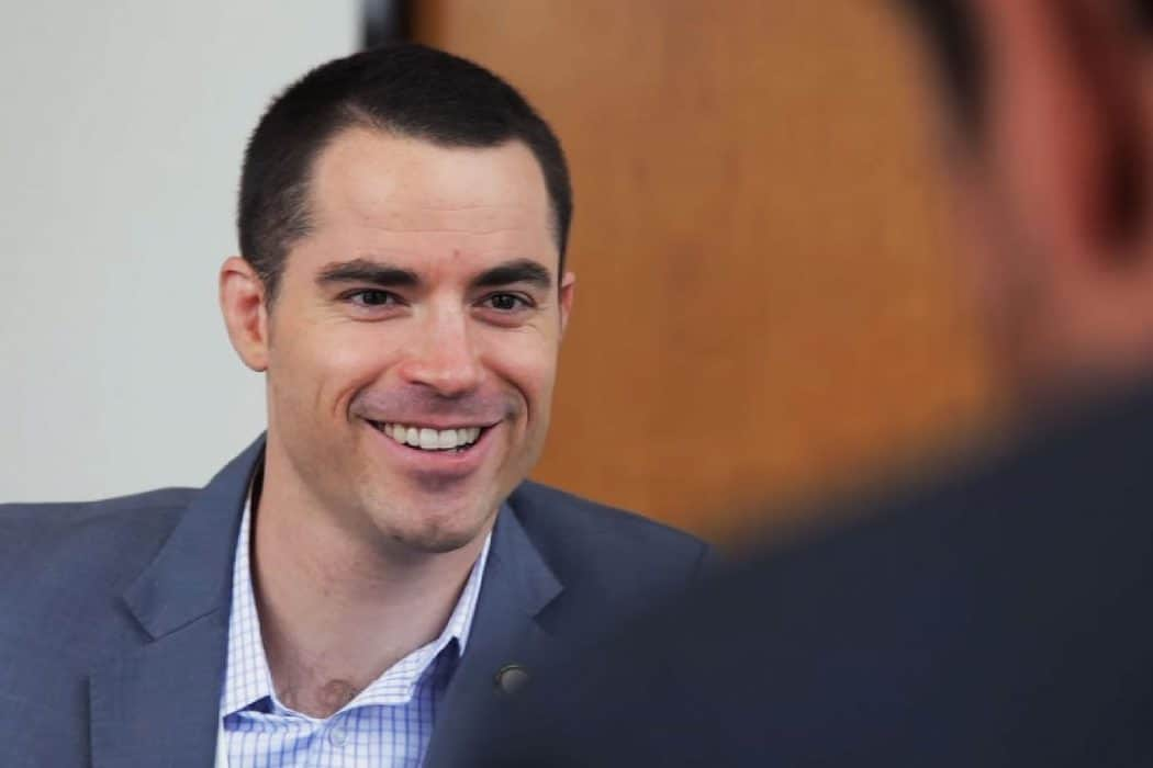 Roger Ver Says Bitcoin Cash Could Increase 100,000%
