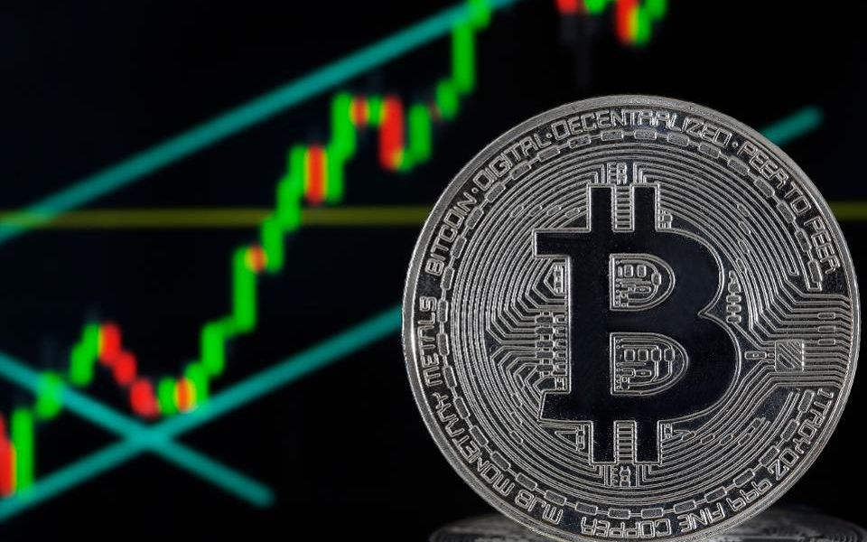 Key Metrics Indicate Macro Bitcoin Bear Cycle Is Over
