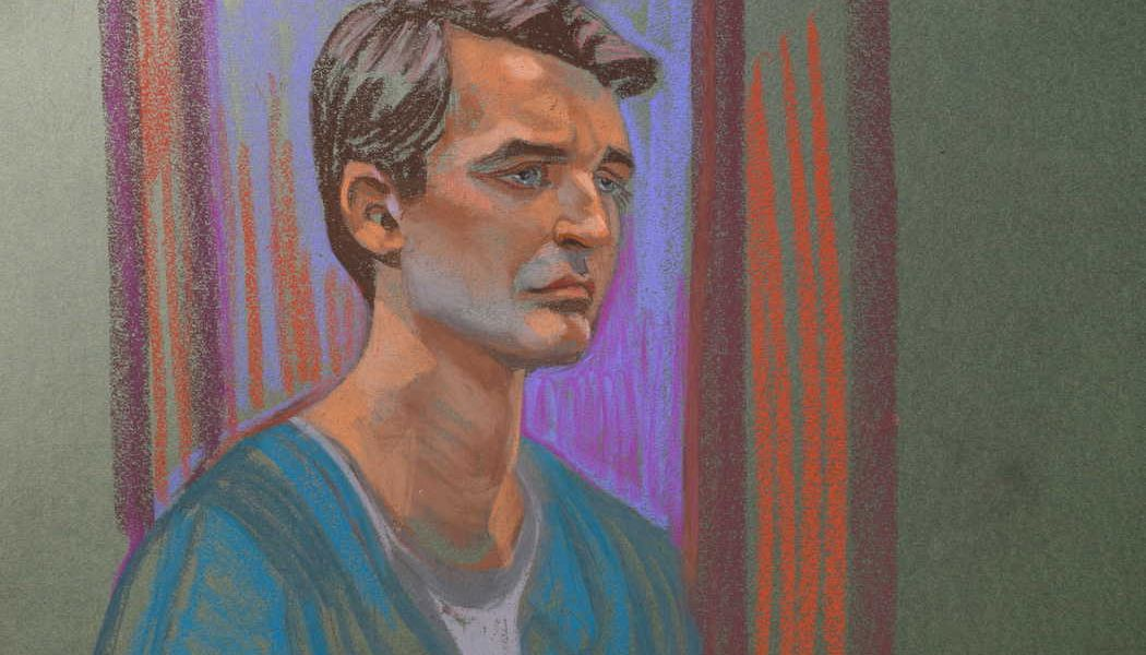 """Imprisoned Ross Ulbricht Predicts $100,000 Bitcoin Price in 2020 Using """"Elliot Waves"""""""