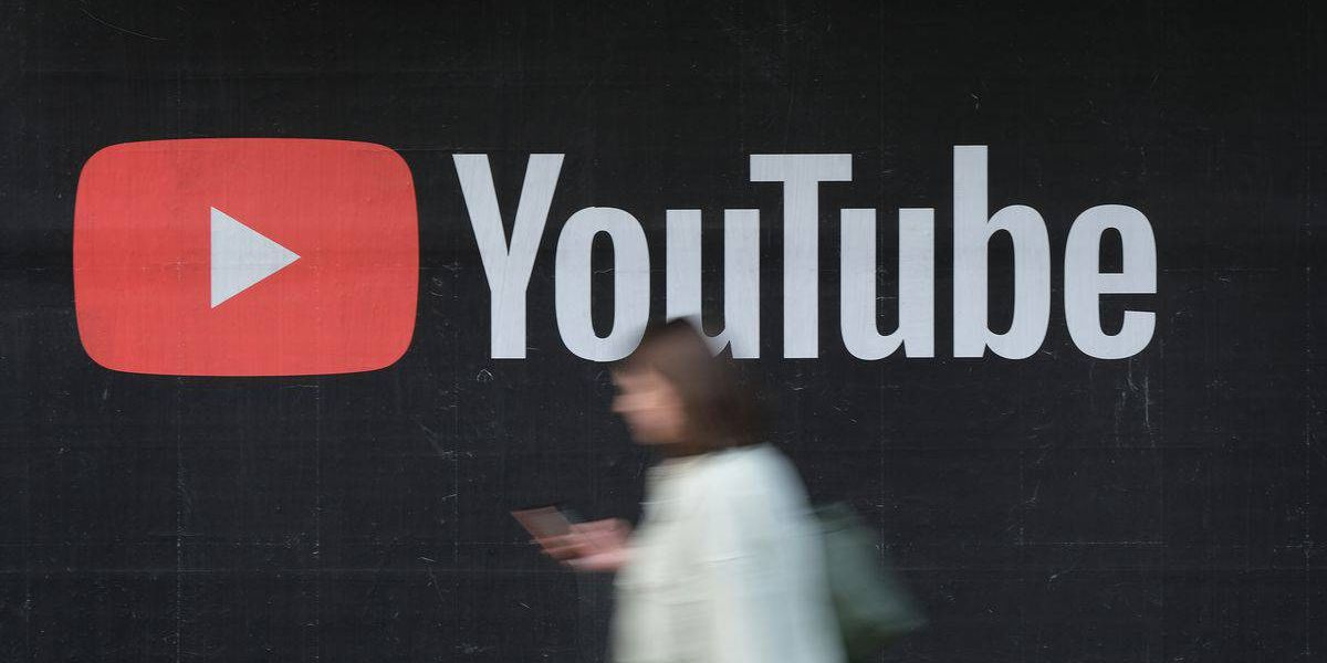 Numerous Top Crypto YouTubers Hit By Massive Crypto Content Crackdown